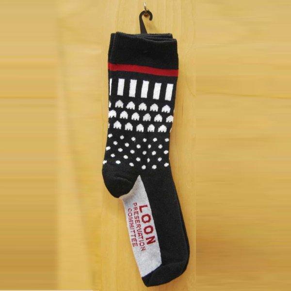 LPC-Socks-Nordic-Design