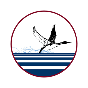 Loon Preservation Committee