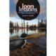 Loon Lesson by James Paruk